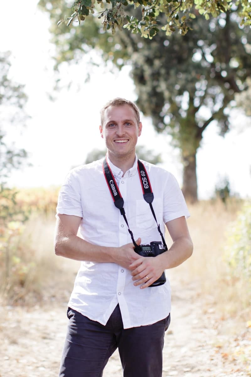 Mickael-Barbier-photographe-Mariage-Ales-Montpellier-Provence-2