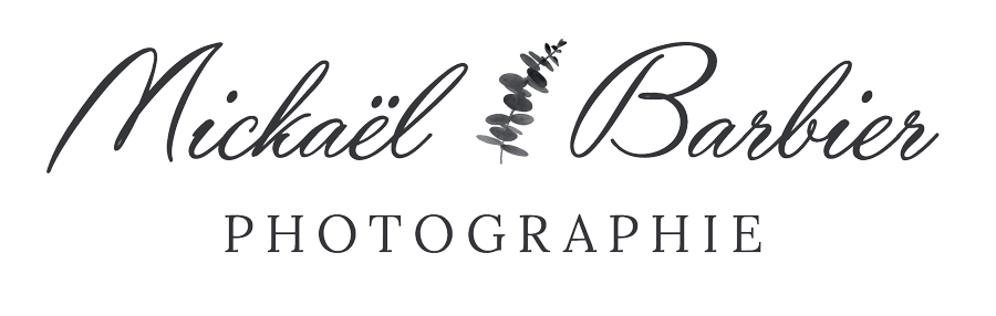Mickael Barbier Photographie