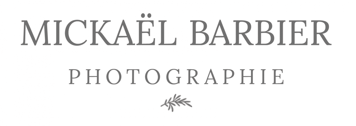 Mickael Barbier Photographie
