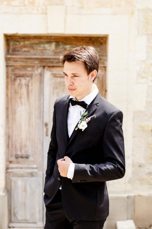 Mickael-Barbier-provence-french-wedding-photographer--7