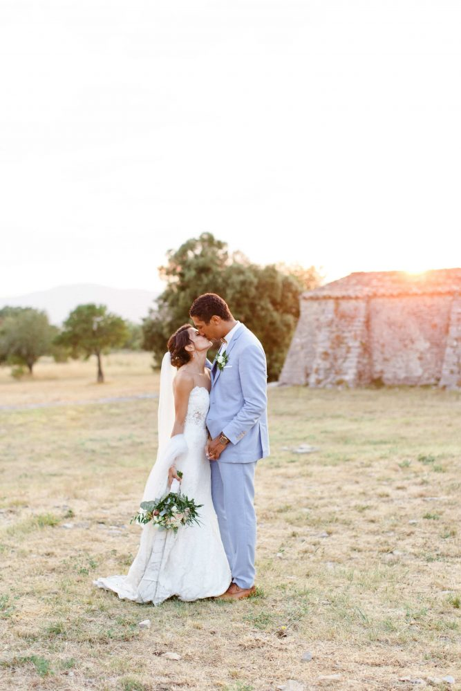 Mickael-Barbier-provence-french-wedding-photographer--8