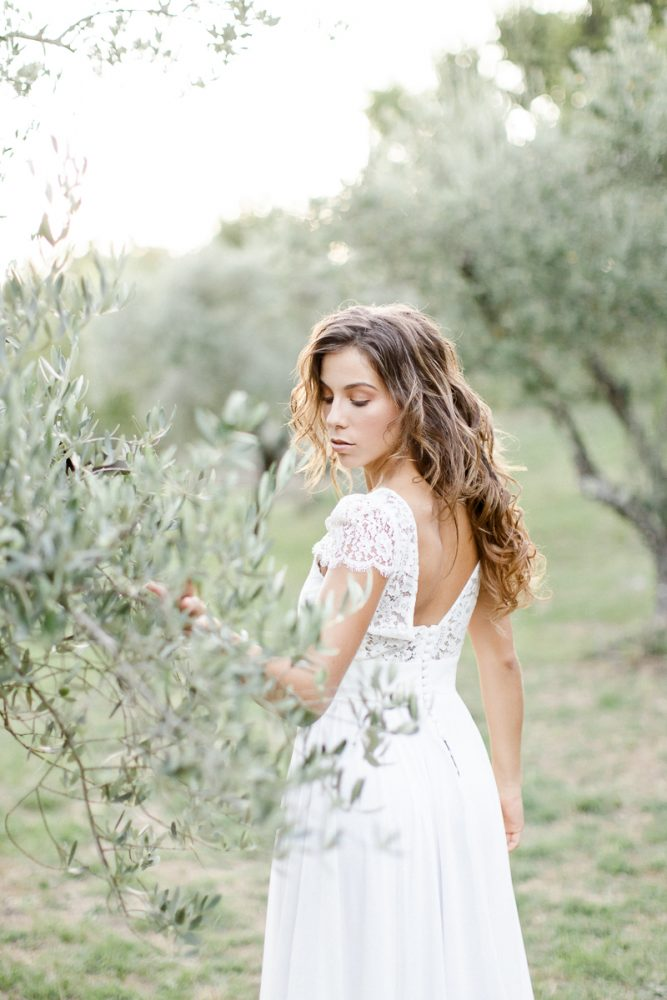 fine-art-natural-wedding-in-provence-Mickael-Barbier-58