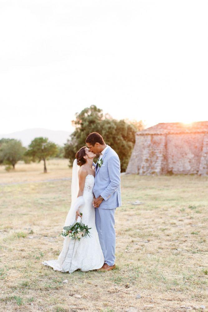 mariage-vintage-montpellier-mas-de-baumes-Mickael-Barbier-70