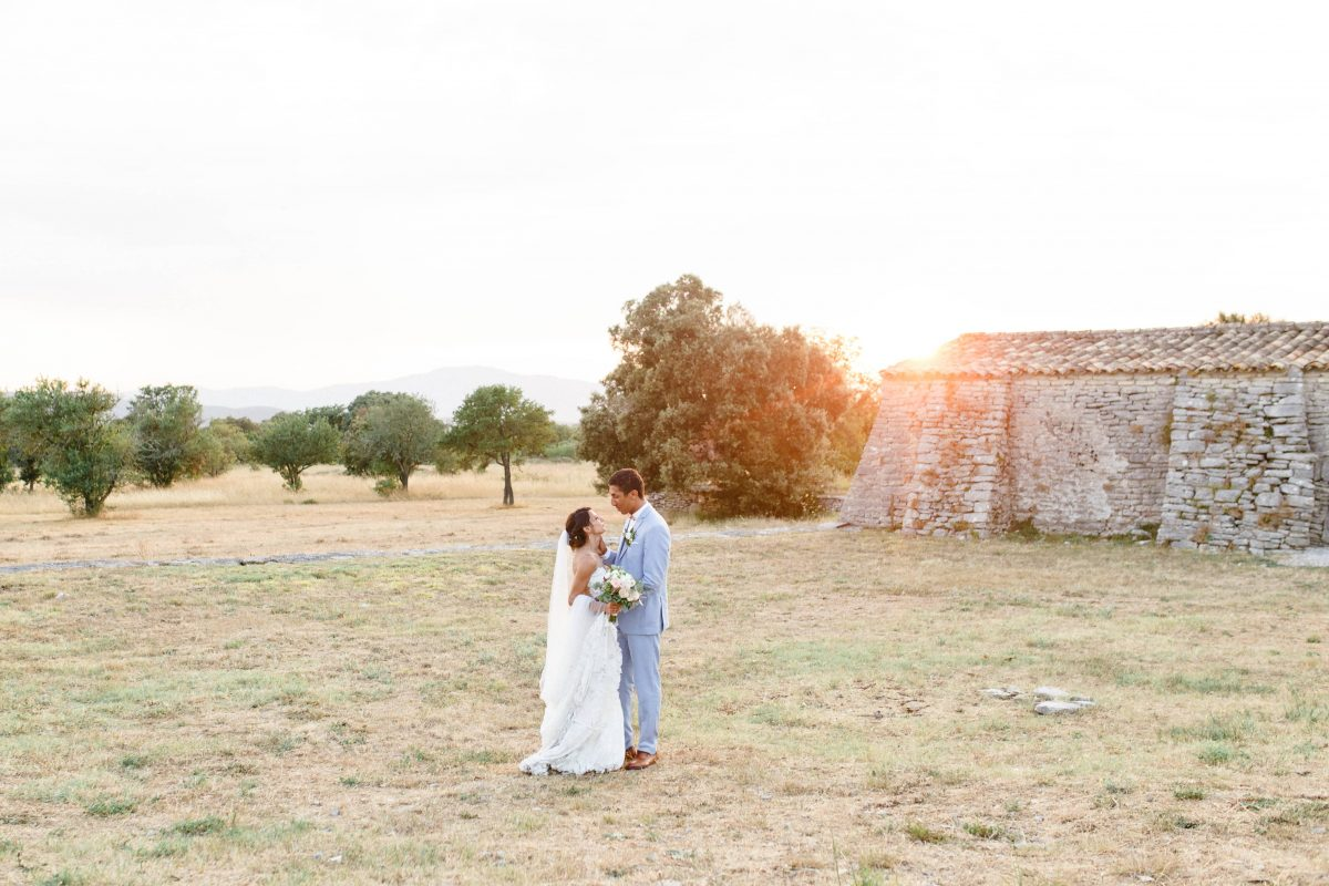 Mickael-barbier-photographie-photographe-mariage-montpellier-nimes-provence