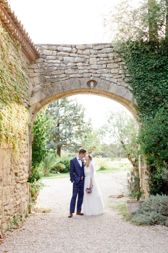 Photographe-mariage-nimes-Ales-Montpellier-Mickael-Barbier-HD-4